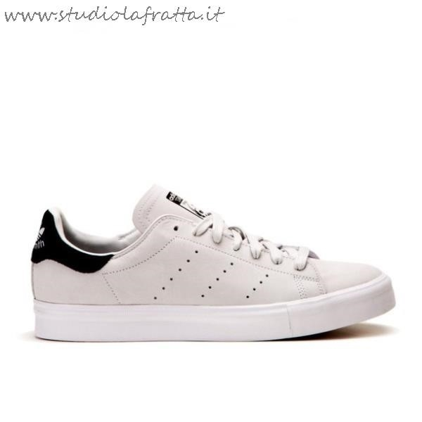 Smith Adidas Shoes