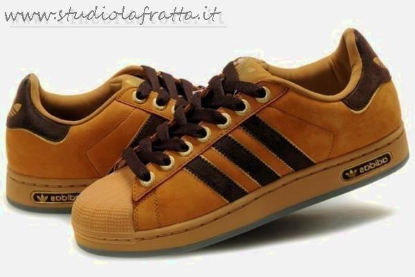 Adidas Stan Uomo it Zalando Studiolafratta Smith ZOkuTPXi
