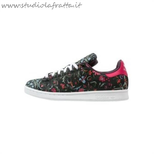 Adidas Colorate Stan Smith