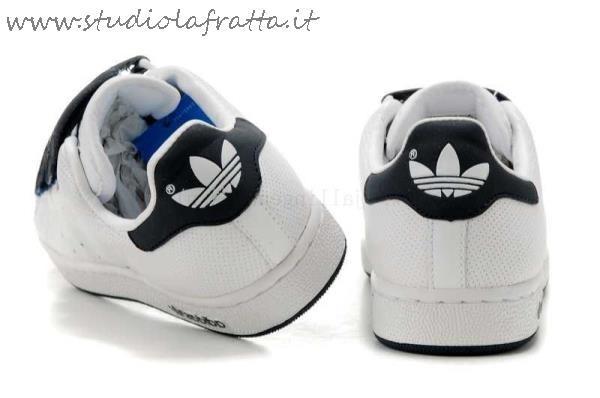 prezzo scarpe adidas stan smith