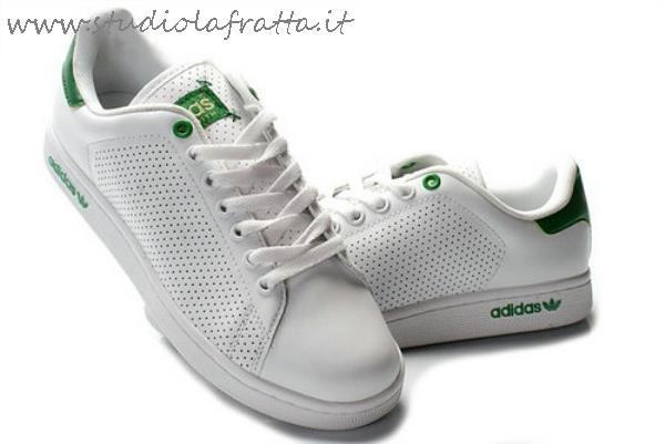 Scarpe it Uomo Adidas Stan Smith Studiolafratta rq7rXtwx d6e26fac1f94