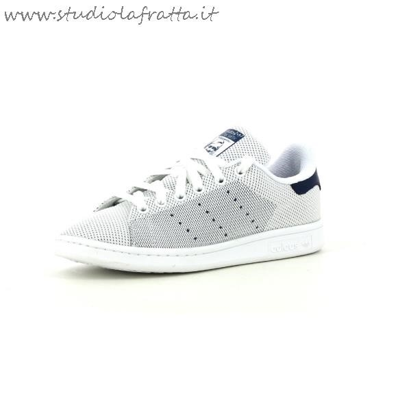 Stan Smith Zalando Uomo