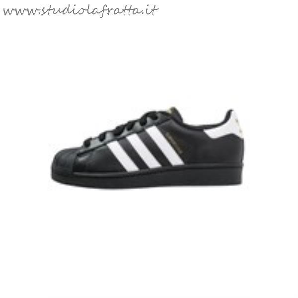 Stan Smith Bambino Zalando