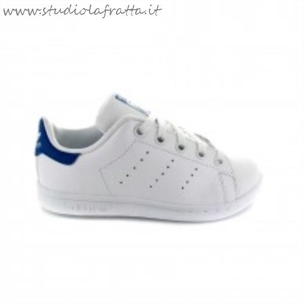 stan smith bambini 34