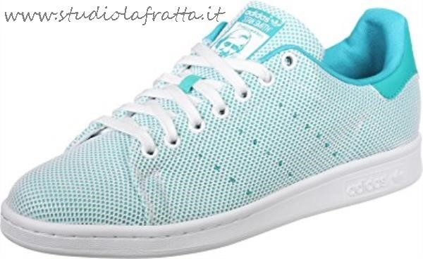 Scarpe Adidas Stan Smith Amazon