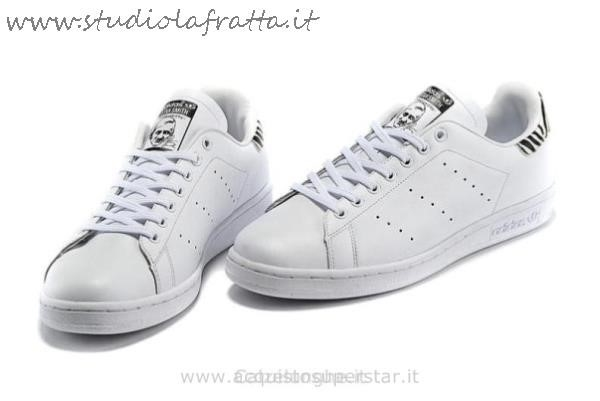 size 40 11806 4296c 3752-scarpe-adidas-stan-smith-prezzo.jpg