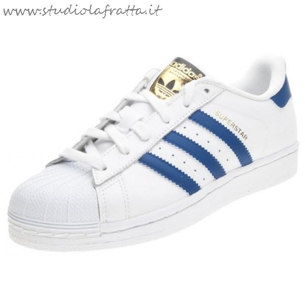 zalando scarpe adidas superstar