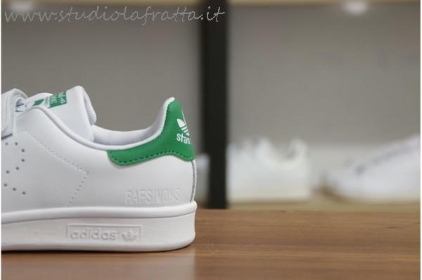 Scarpe Adidas Stan Smith Ebay
