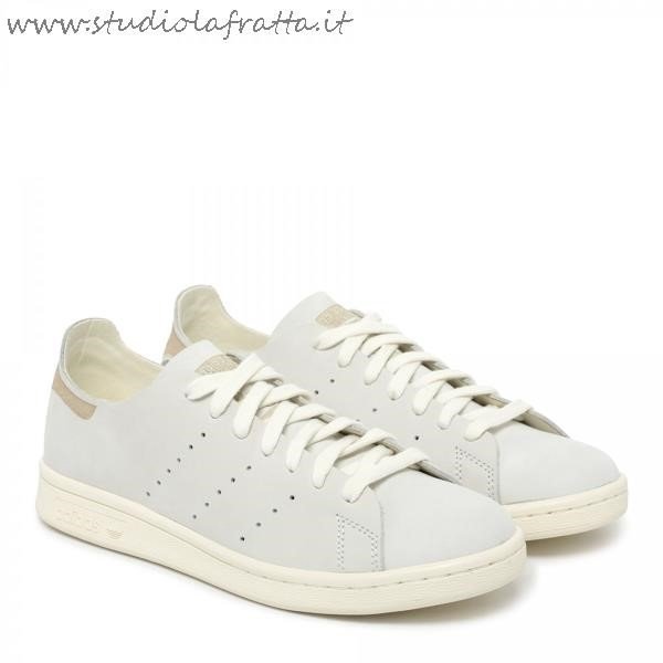 Scarpe Stan Smith Deconstructed