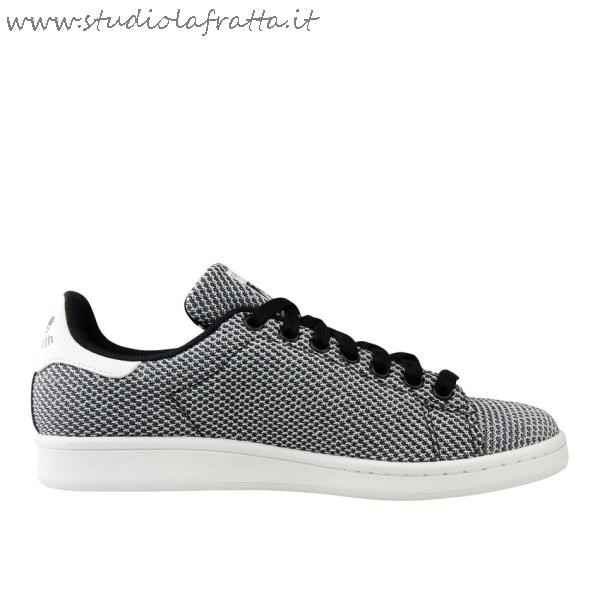 Scarpe Stan Smith Foot Locker