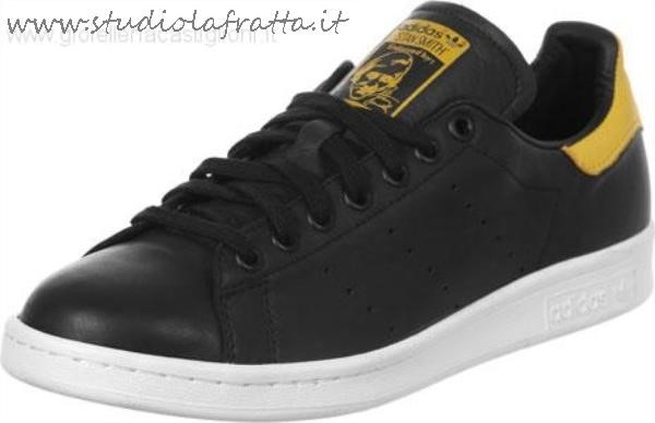 stan smith ragazza 38