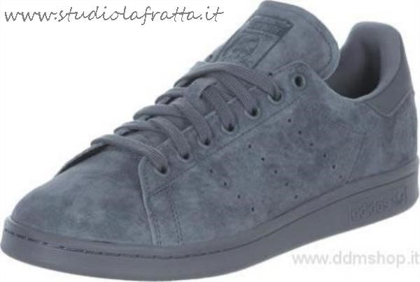 Stan Smith Taglia 42