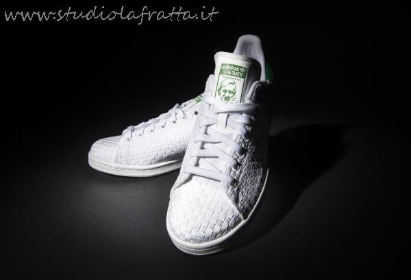 Adidas it Smith Stan Studiolafratta Scarpe Foot Locker 54AjRLq3