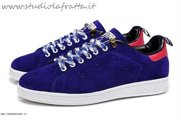 foot locker scarpe adidas stan smith