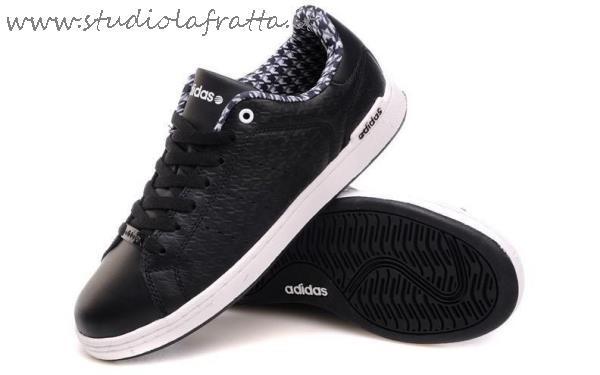scarpe kenny adidas