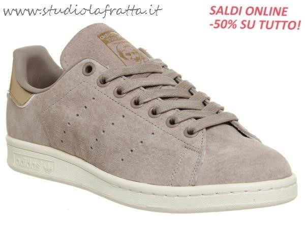 Scarpe Adidas Stan Smith Online