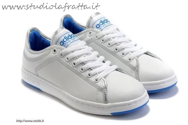 Scarpe Adidas Stan Smith Scontate
