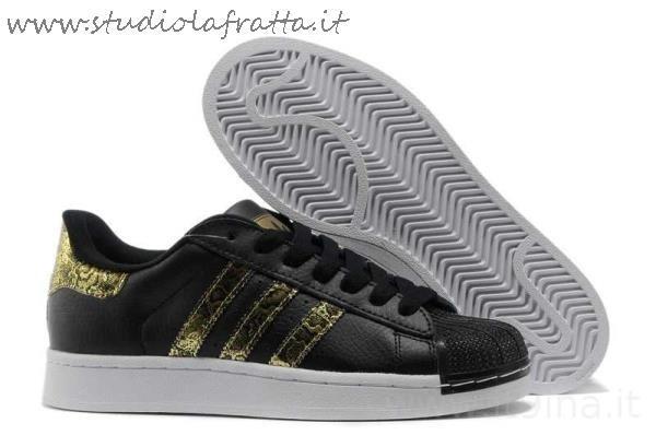 scarpe adidas stan smith trovaprezzi