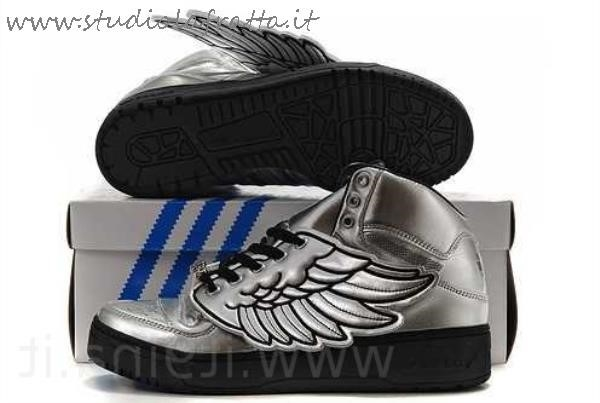 cheap for discount 5f00b 13210 4280-scarpe-adidas-stan-smith-trovaprezzi.jpg