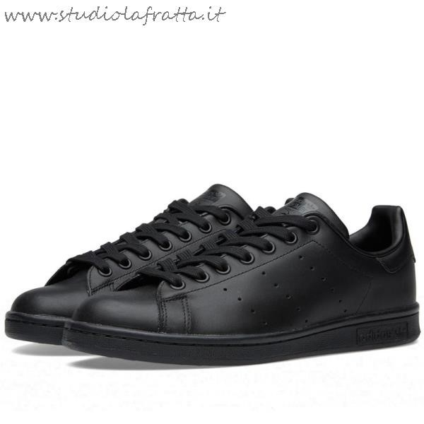 Adidas Stan Smith Negozi Roma