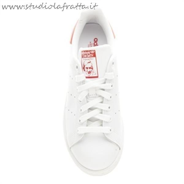 Studiolafratta Adulto Top Low Stan Unisex Smith Adidas it Scarpe A0Ytn
