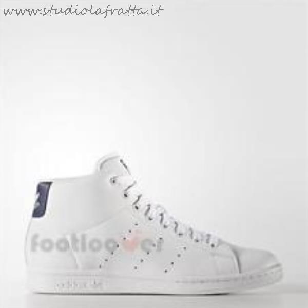 stan smith uomo 43