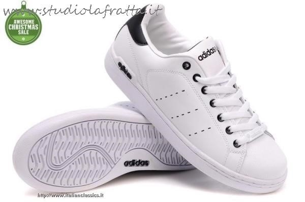 Adidas Stan Smith Come Calzano