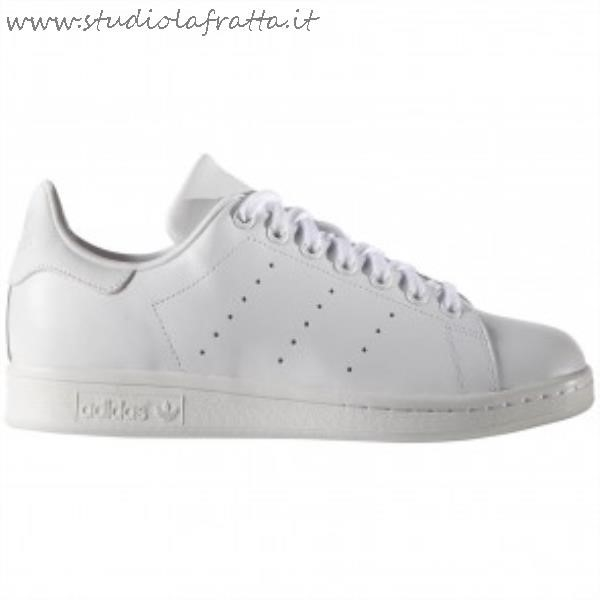 Adidas Stan Smith Cisalfa