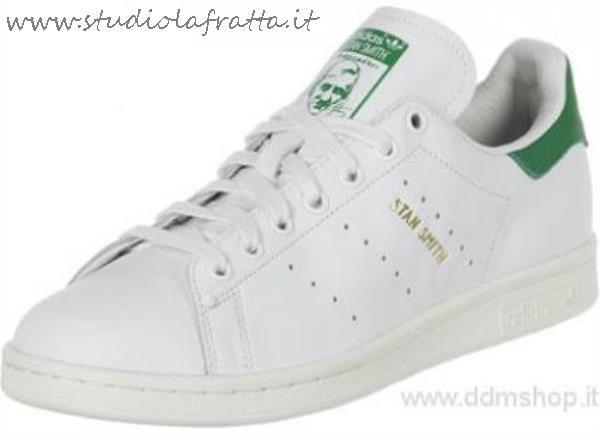 Adidas Stan Smith Taglia 37