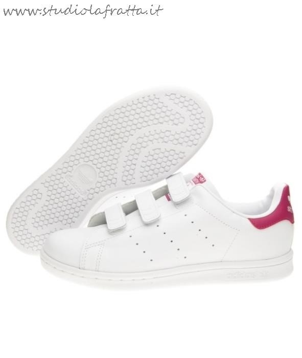 Adidas Stan Smith Taglia 35