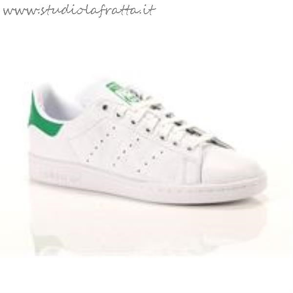 Taglia Adidas Stan Smith