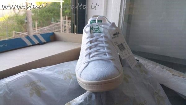 Adidas Stan Smith Kijiji