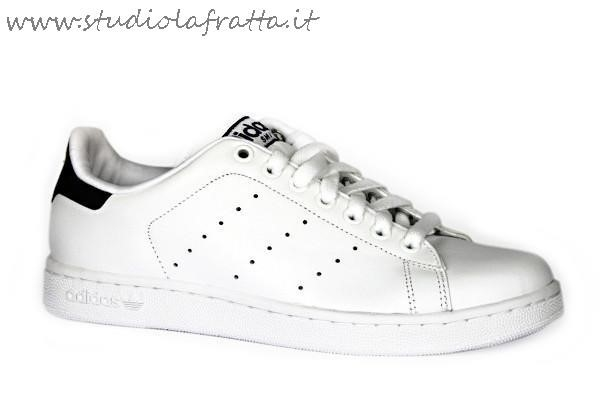 Vendita Adidas Stan Smith