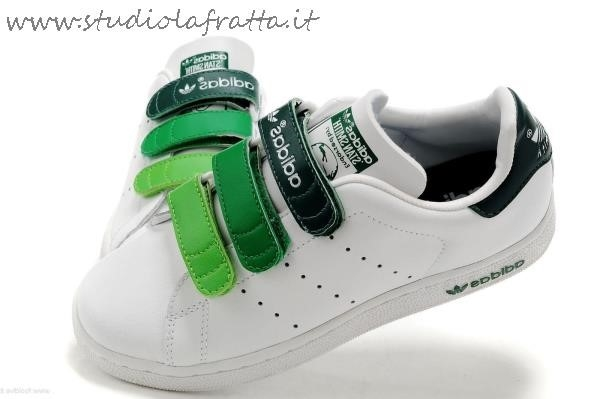 Vendita Online Adidas Stan Smith