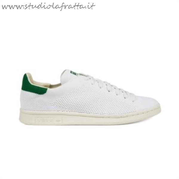 Adidas Stan Smith Estive