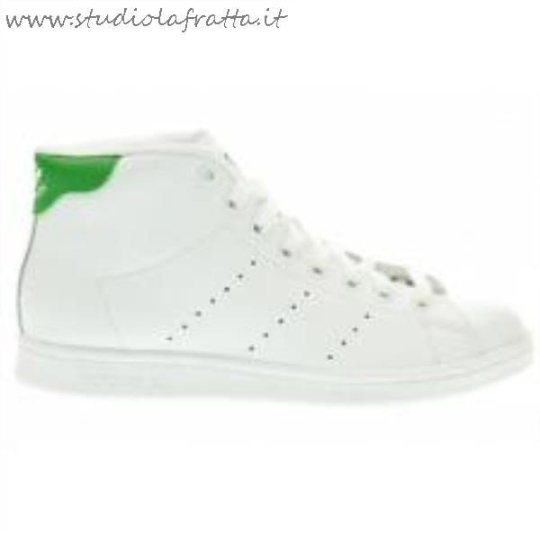 Adidas Stan Smith Vendita