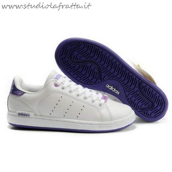 vendita online scarpe adidas stan smith
