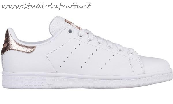 Adidas Stan Smith Torino studiolafratta.it