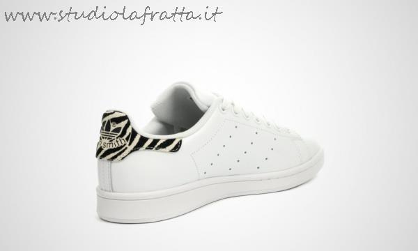 adidas italia stan smith