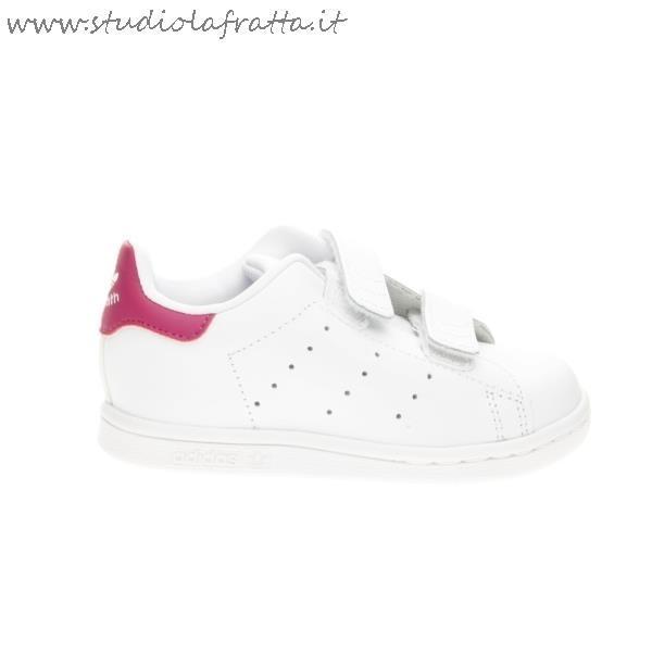 buy popular 138e7 9ec98 stan smith adidas trovaprezzi