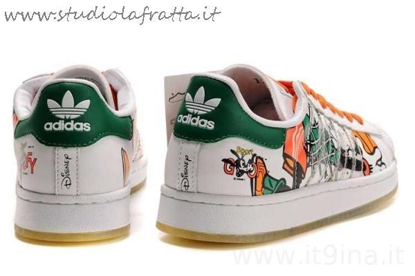 Zalando Adidas Bambino Scarpe nillapizzi.it