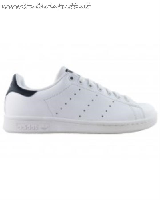 stan smith bambino 38