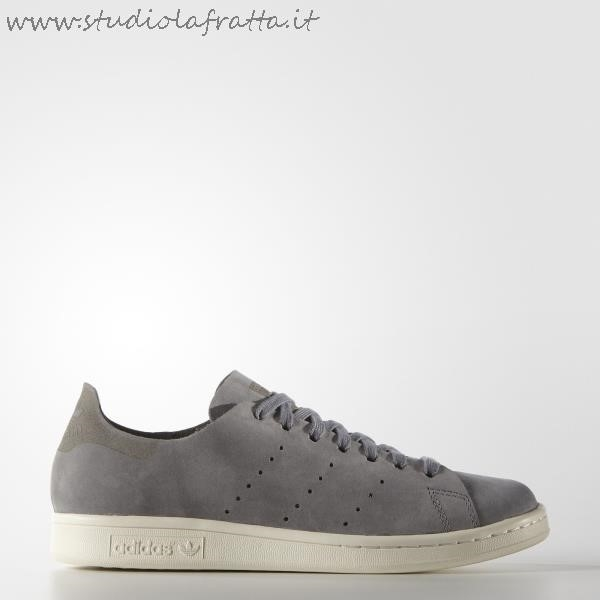 Stan Smith Online Italia