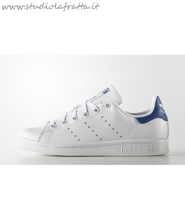 Adidas Stan Smith Bambino 36