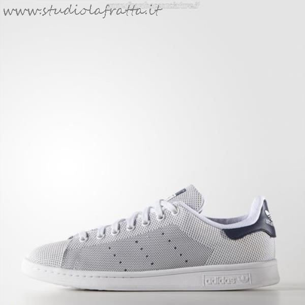 Stan Smith Uscita In Italia
