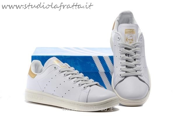 Adidas Stan Smith Dove Comprarle
