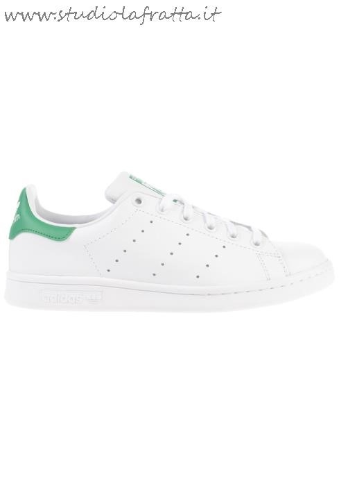 Adidas Stan Smith Bambini