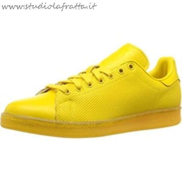 Smith it Studiolafratta Uomo Adidas Stan Amazon 5OwI7Xxq
