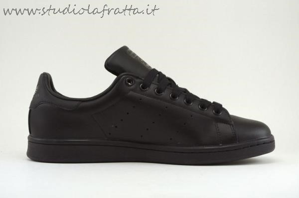 Adidas Stan Smith Zebrate Dove Trovarle