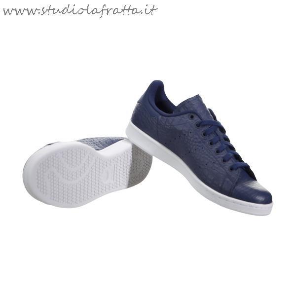 adidas Originals Hamburg Männer Grau  7856F